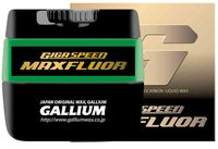 GIGA SPEED Maxfluor (30ml)
