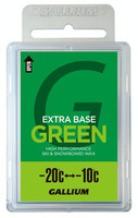 EXTRA BASE GREEN (100g)