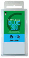 EXTRA BASE BLUE 200 (200g)
