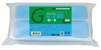 EXTRA BASE BLUE 500 (500g)