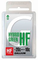 HYBRID HF GREEN (50g)