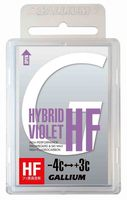 HYBRID HF (100g)