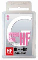 HYBRID HF PINK (50g)