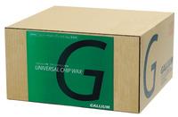 ユニバーサルチップワックス (5kg)