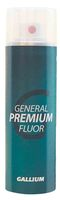 GENERAL PREMIUM FLUOR (70ml)