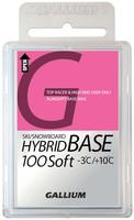 HYBRID BASE 100 Soft(100g)