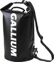 Waterproof Dry Bag BK