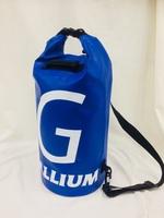 Waterproof Dry Bag BL