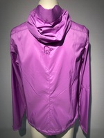Norrona bitihorn aero60 Jacket   Violet WOMEN'S Sサイズ
