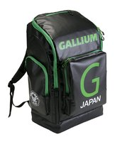 GALLIUM TEAM-PACK