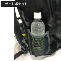 Waterproof Backpack BK