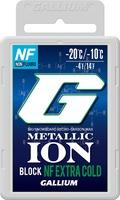 METALLIC ION_BLOCK NF EXTRA COLD