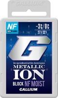 METALLIC ION_BLOCK NF MOIST