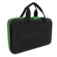 GALLIUMセミハードツールケース
