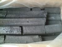 高級1級瑞鶴オガ炭