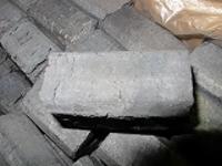 オガ炭 高級1級カットオガ炭