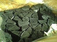 岩手切炭 岩手切り炭 6kg