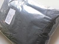 食用竹パウダー1KG 四国産15ミクロン