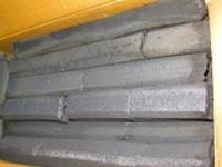 国産特級福化オガ備長炭10kg×2--20kg