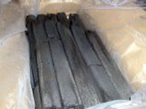 国産オガ備長炭特級伊予のオガタン10kg