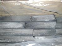 1級オガタン10kg中国産白炭焼き