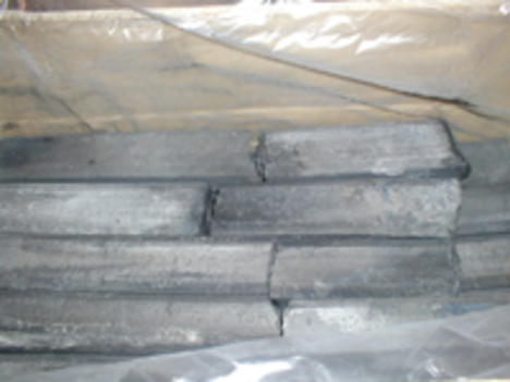 オガ炭高級品1級10kg