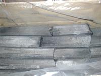 日本産オガ炭10kg高品質