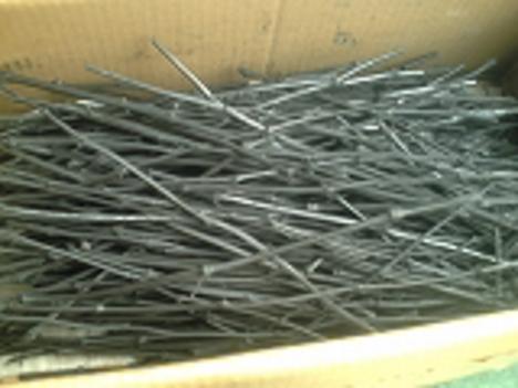 竹炭枝ロングサイズ最細約4kg分