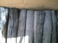 上割備長炭15kgL21-27cm