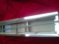 木炭コンロ(炭焼きコンロ)SC-900900