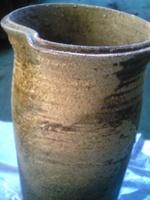 傘立5109―02陶器