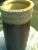傘立5114―01陶器