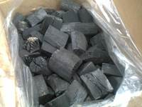 熊本黒炭樫切炭10kg4480円