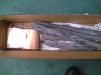 入浴木備長炭セット(紀州炭2kg)