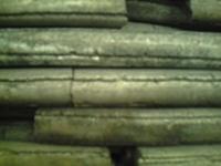中国小丸状オガ備長炭3kg