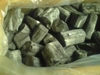 国産土佐黒炭1kg