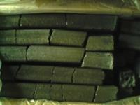 2級オガ炭