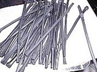 竹枝マドラ-1kg