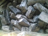 紀州備長炭並15kg