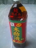 純国産木酢液1,5L
