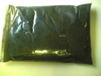 竹炭パウダ―1kg