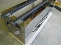 プロ用炭焼きコンロSC-510