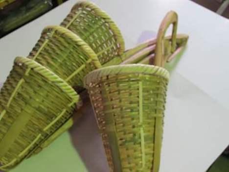 そばざる竹3本セット10000円