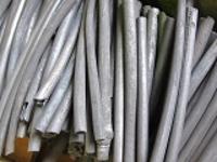 竹細炭15cm