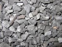 国産竹炭チップ20mm15kg大粒