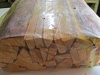 薪杉3kg袋入り