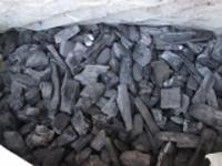 ラオス備長炭SSサイズ15kg