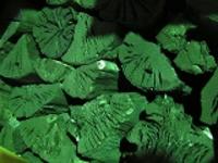 岩手切炭6kg×4袋--24kg岩手黒炭なら黒炭