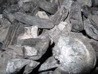ラオス備長炭荒上小15kg5~10cm