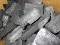 土佐木炭6kg×4-24kg